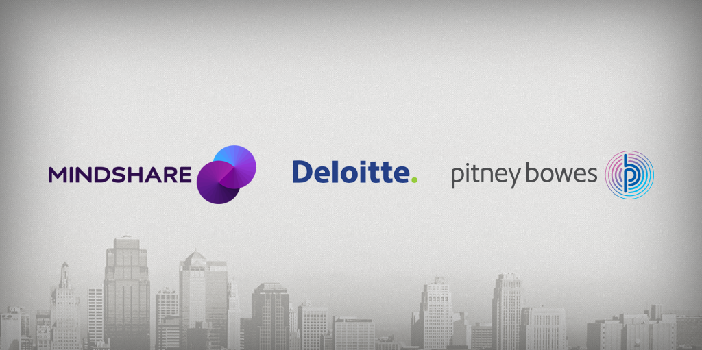 Hear What Pitney Bowes, Deloitte Services LP and Mindshare Are Saying About Employee Comms