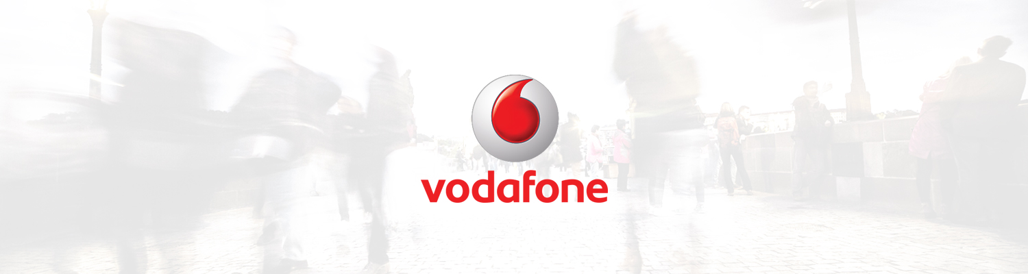 How Vodafone Dials Up Employee Advocacy with Kimberley Harcombe