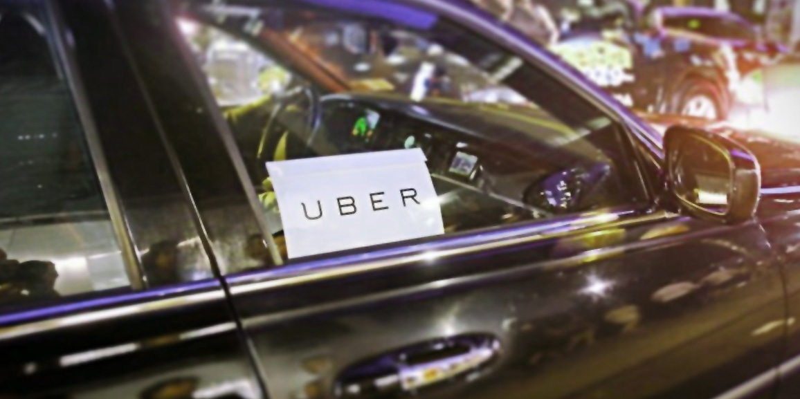 Can Uber dig itself out of the #deleteuber hole?