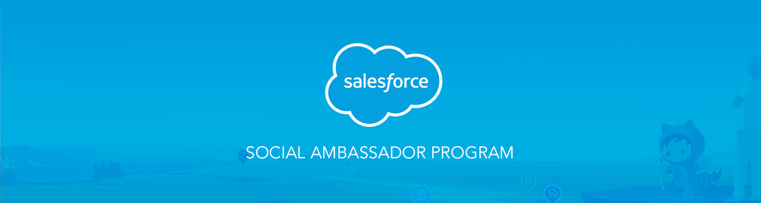 3 Tips to Empower Your Workforce by Salesforce's Social Media Team