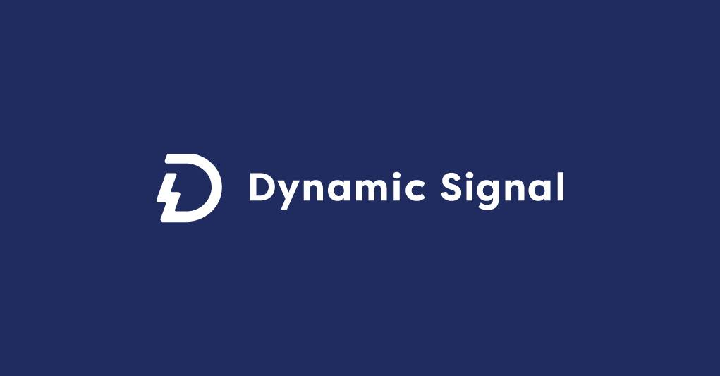 How Strong Employee Communication and Engagement Impacts Advocacy | Dynamic Signal