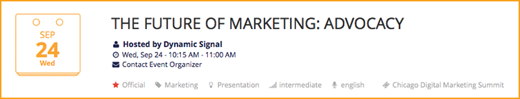 The-Future-of-Marketing-Advocacy-at-Social-Media-Week-Chicago-02
