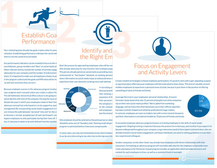 11-05-14---5--Steps-to-Launch-EA-eBook-image