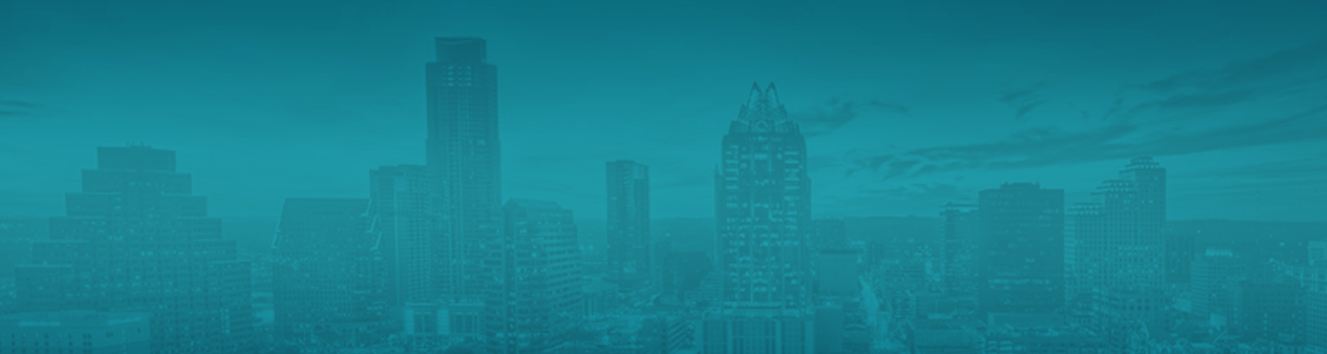 The Employee Advocacy Ecosystem: Join Us in Austin