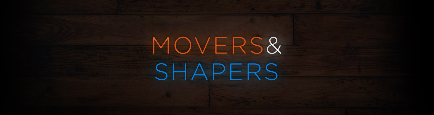 Dynamic Signals Jim Larrison to Speak at W2Os Movers and Shapers in Austin this Week