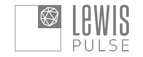 Lewis Pulse