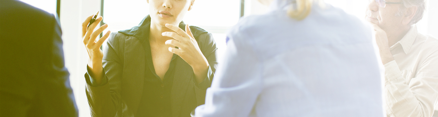 Key Questions to Ask Before Rolling Out Your Employee Communication Program