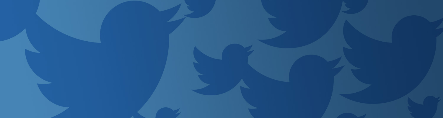 Complying with New Twitter Guidelines and the Value of a Trusted Technology Partner