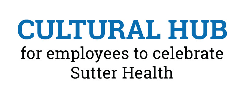 Sutter Health Company Culture